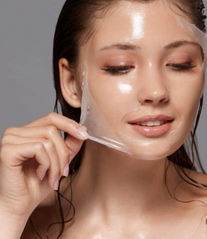 Chemical Peels Skin Rejuvenation   Forma Medical   Roswell, GA