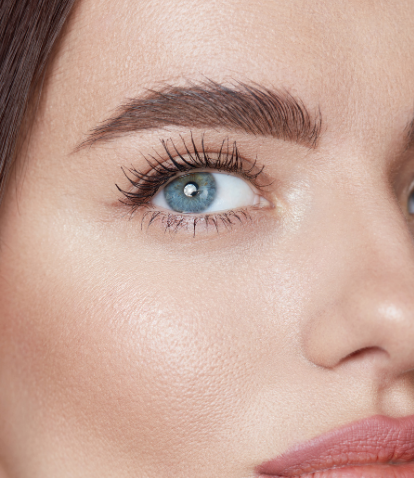 Professional Lash Tinting and Lift - Roswell GA   Forma Medical